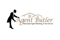 Real Estate Agent Marketing Company